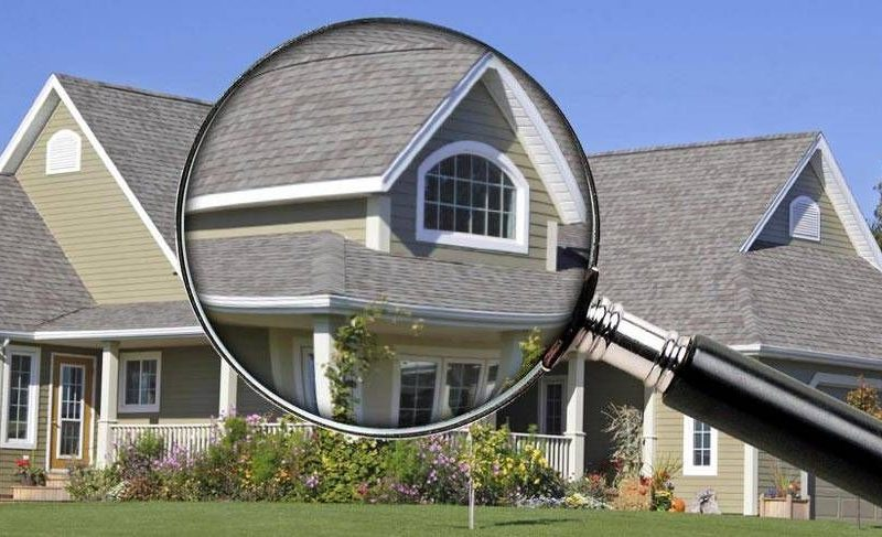 House-1e200eea5baeb534dd5fbeb4f742276b