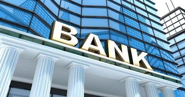 bank-b61c731f9404b789dc08fdaf3731df55
